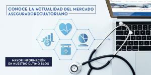 Mercado_Asegurador   ACTUARIA