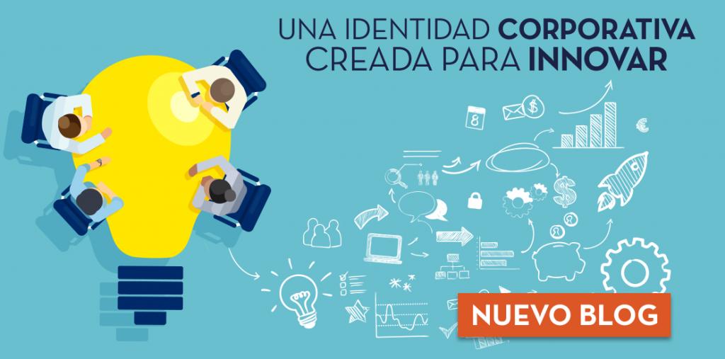 Identidad_Corporativa   ACTUARIA