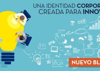 Identidad_Corporativa | ACTUARIA